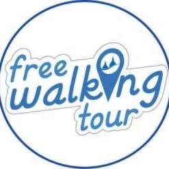 cosas que hacer en cuenca free walking tour