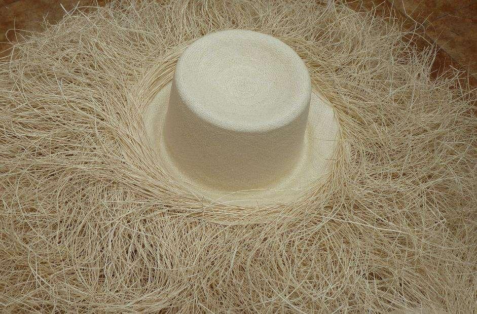 cosas que hacer en cuenca sombrero de paja toquilla